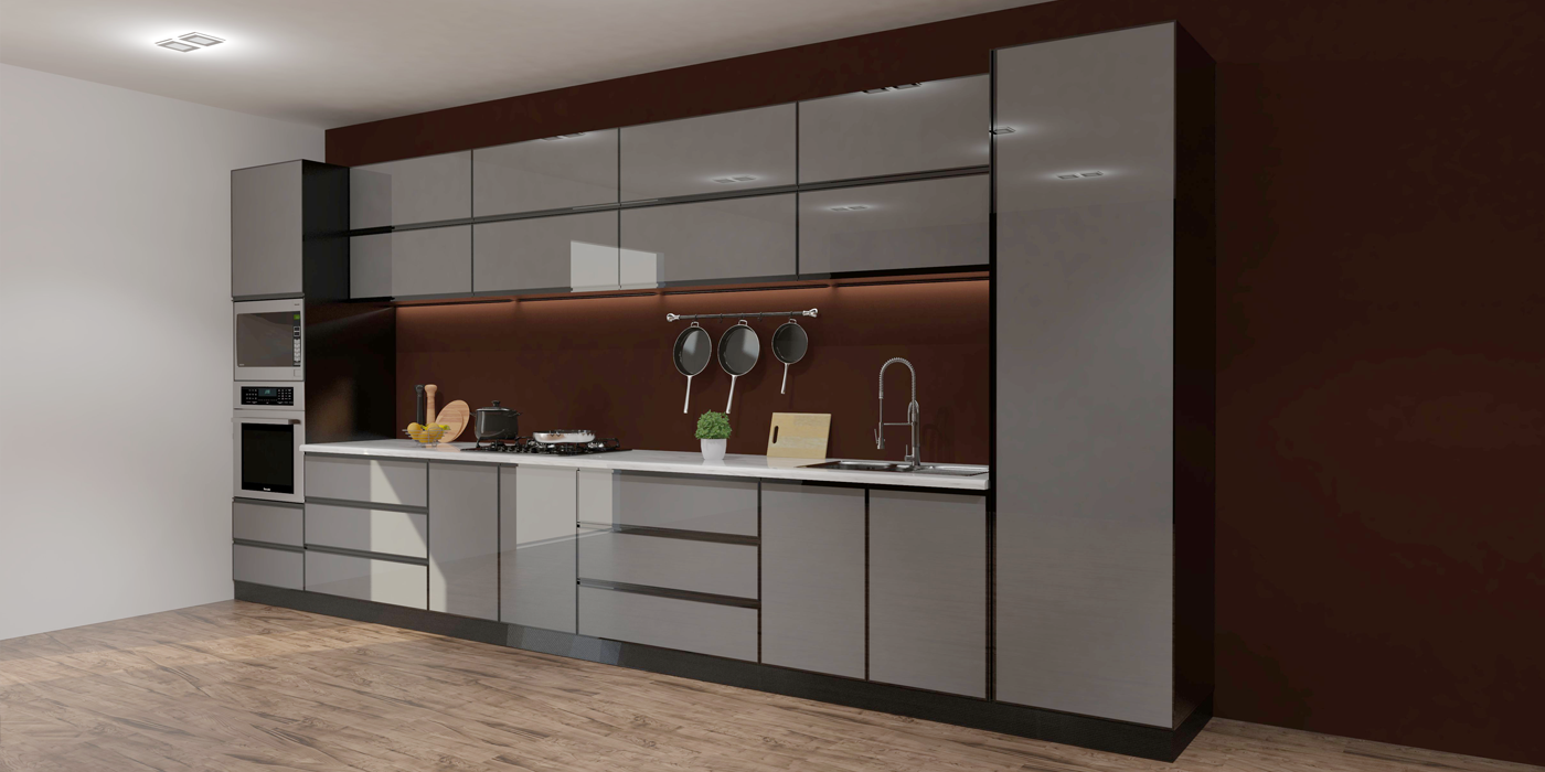 Kitchen cabinet high quality kitchen cabinet kitchen for Kitchen design 43055