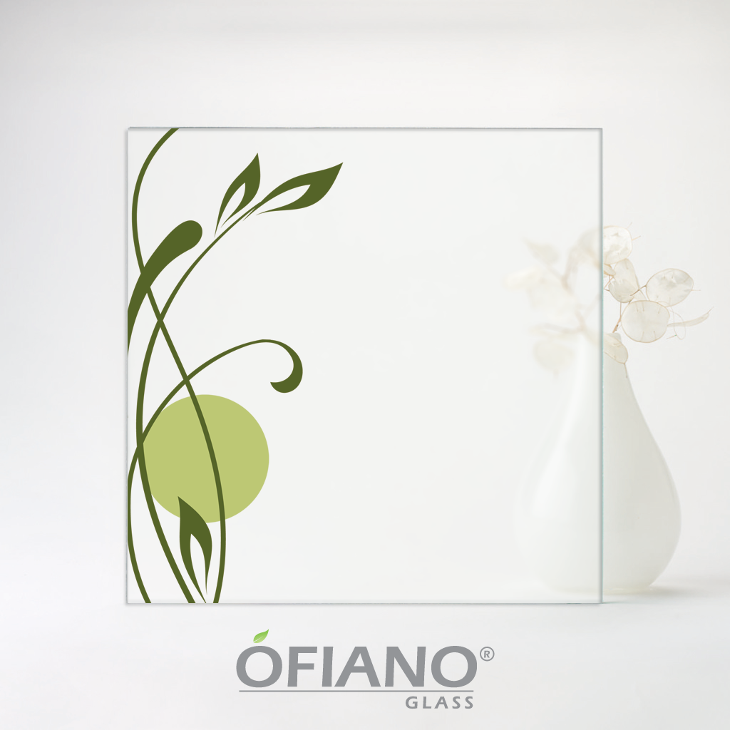 panel_ofianoglass