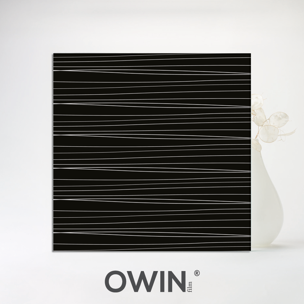 panel_owin