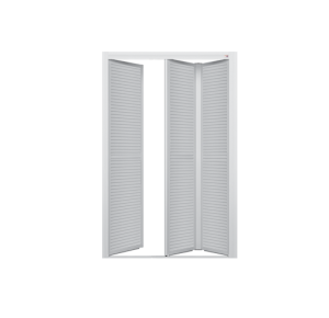 multifoldingdoor3
