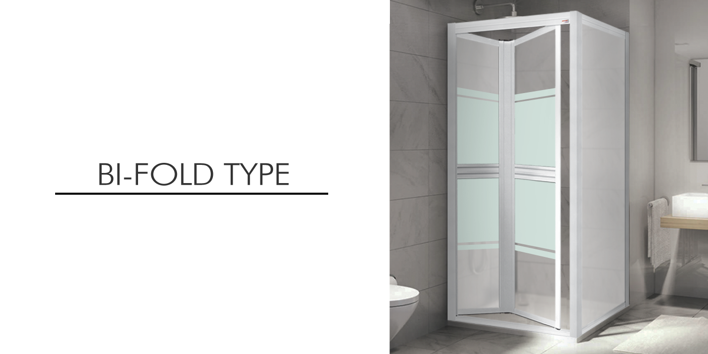 shower_bifold_type
