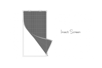 INSECTSCREEN