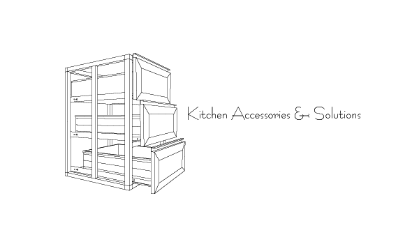 Kitchen Accessories & Solution