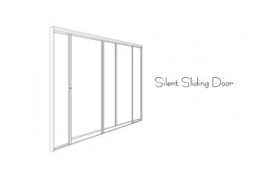 SLIDINGDOOR