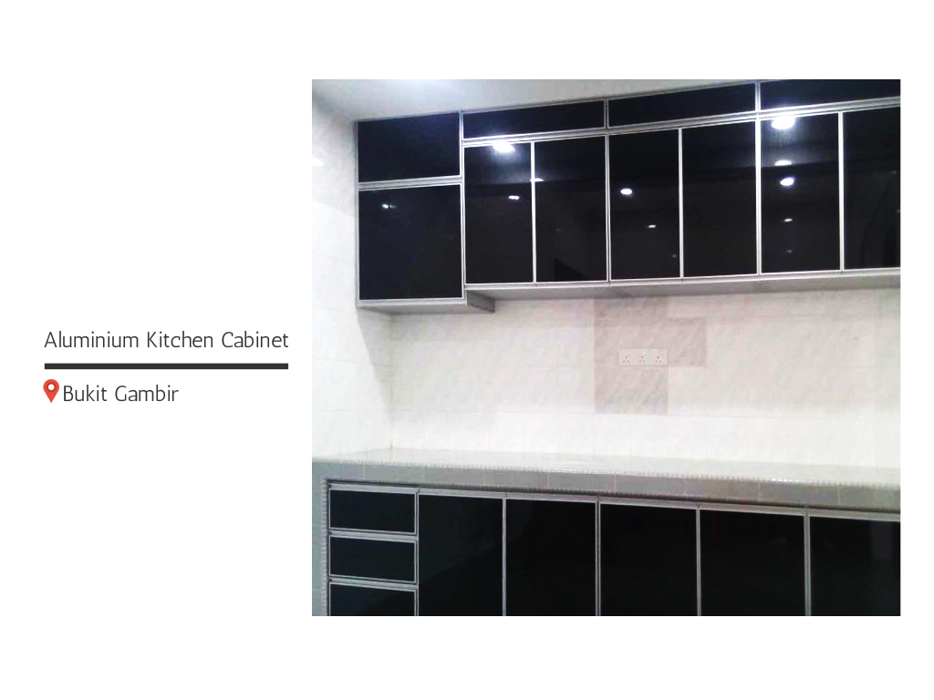 Bifold Kitchen Cabinet Doors Project Onitek Kitchen